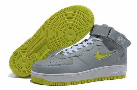 meilleure sélection 5bfcf 2d169 chaussure air force one noir,nike air force one eastbay